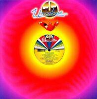 Various Artists - Various / Various [New Vinyl LP]