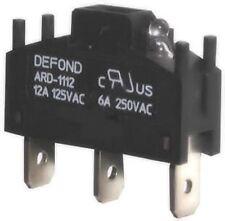 Philips Ein/Aus Schalter für HD5400/HD5405 CAFEGOURMET®