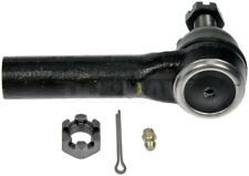 New Steering Tie Rod End Front Outer For Chevrolet Suburban 2500 2001-13 534680
