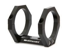 Motamec Bosch Fuel Injection Pump Mounting Bracket Alloy - Single