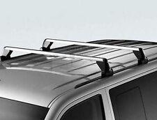 Original VW Grundträger Dachträger T5 Multivan Transporter Kasten 7H0071126A
