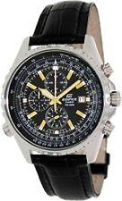 Casio General Men's Edifice Chronograph Multi Functional Watch EF-527L-1AVDF