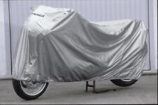HELD ABDECKPLANE Cover Faltgarage Roller Motorrad Gr. S bis 250 ccm 9010-S