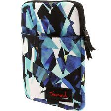 $50 Diamond Supply Co Simplicity I pad Bag (blue)