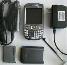 At&T Treo 680 - Graphite Palm Smartphone with extras