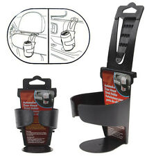 Car SUV Door Seat Headrest Stand Mount Scalable Cup Bottle Drinks Holder MH