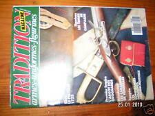 Tradition magazine n°07 Argot Comp indigene indochinois
