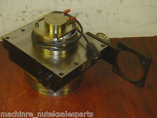 Girard Transmissions Rotary Table W138 1/60 __ W138160