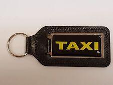 Taxi pages-Autocollant Bandes 4 x 1m dans le set design comme new york taxi pour voiture...