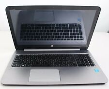 HP m6-k025dx ENVY Touch-Screen 4th Core i5-4200U 8GB 750GB HDD Notebook Laptop V