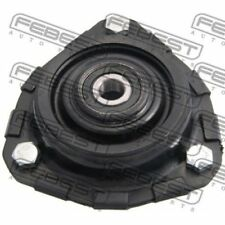 FEBEST Mounting, shock absorbers TSS-001