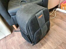 Backpack shoulder case for DJI Phantom 3 4 Bag Pack