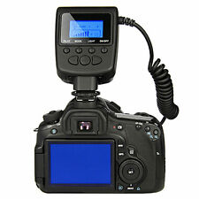 Unbranded/Generic LED Camera Flashes for Sony