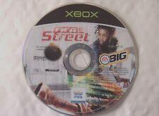 60076 FIFA Street - Microsoft Xbox (2005)