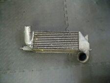 Rover 820 Vitesse Turbo T16 - OEM Intercooler (1992)