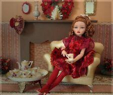 Ellowyne Wilde Tonner Doll ~Desolate Dreams ~ 011-135 NRFB