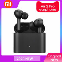 Xiaomi Mi Air 2 Pro (Air2 Pro TWS) Bluetooth 5.0 Earphones True Wireless Earbuds