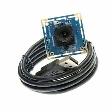 Elp 720p Full Hd H.264 Usb Camera Module with H.264 Output Support Android or.