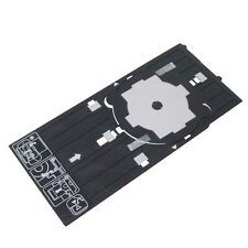 Genuine EPSON R200 R220 R300C/M R320 R340 R210 R230 RX500 RX600 CD DVD Tray NEW