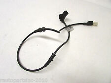 MERCEDES W211 03-09 AIR SUSPENSION TURN ANGLE WIRING CABLE SENSOR 2115406905