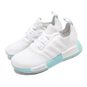 adidas Originals NMD_R1 BOOST Women Casual Classic Lifestyle Shoe Sneaker Pick 1
