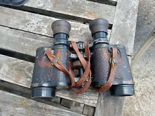 Early 1900's Aitchson 'The Lumina' Binoculars