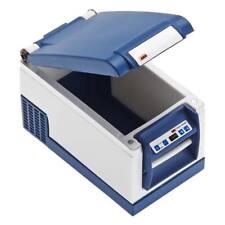 RC4WD Z-S1317 ARB 1/10 Fridge Freezer Refrigerator