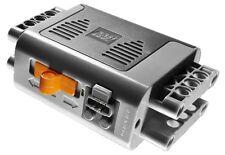 LEGO® Technic Power Functions Batteriebox aus 8293