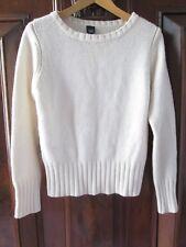 Damen Pullover von Esprit Gr.XL Top Zustand!
