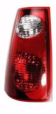NEWMAR ESSEX 2004 2005 2006 TAIL LIGHT LAMP TAILLIGHT RV - LEFT
