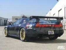 Carbon Fiber Comptech Style widebody kit for a 91-01 Acura NSX wide body NA1 NA2