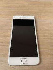 iPhone 8 64gb Blanc