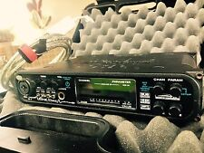 Motu Ultralite FireWire mk3 Audio Interface SOUNDCARD MAC/PC OTTIMO STATO!!!
