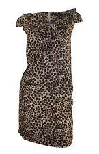 Ted Baker Dresses Size 8