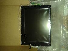 Fanuc & Siemens CRT>LCD Monitor Retrofitting Nuovo