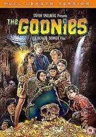 I Goonies DVD Nuovo DVD (1000085116)