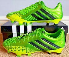 heißer verkauf Adidas Predator Lethal Zones günstig kaufen | eBay  Rabatt bekommen