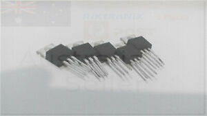 MJE15033G Power Transistor 5Pcs