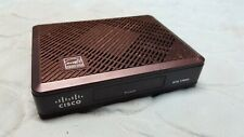 Cisco Cable Tv Adapter Dta 170Hd Tv Receiver Pn 4040184 Box Only