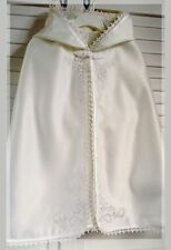 Lace Baby Christening Gowns