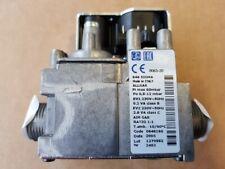 Valve Gaz SIT (848160) Riello (R10020631) Beretta R20039202 Thermital
