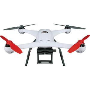 Horizon Hobby BLADE 350 QX2 Ready-To-Fly Item #BLH8000
