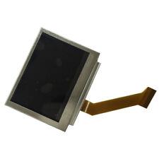 Rücklicht helle Display LCD für Part für Gameboy GBA SP AGS 32PIN