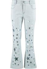 STELLA McCARTNEY Denim Jeans BNWT