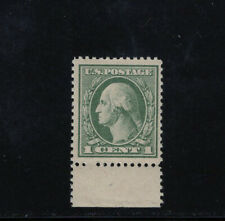 US 536 VF og NH perf 12.5, CV $45