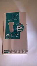 FRACARRO ux-s lte Illuminatore 1 uscita LTE FREE parabola LNB