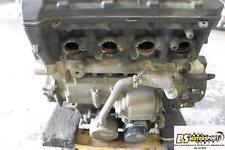 08-09 Suzuki Gsxr750 Engine Motor Trans Block Case Cases Gears Gsxr 750 2009
