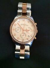 Marc By Marc Jacobs Henry titubanti Orologio costo £ 269.00