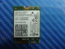 "Asus Rog Gl552Vw-Dh71 15.6"" Genuine Laptop WiFi Wireless Card 7265Ngw"