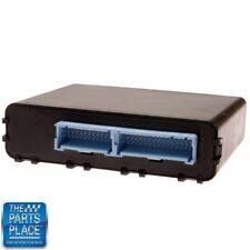 1997-04 Buick Park Avenue Air Conditioning / Heater Programmer - GM 9353514